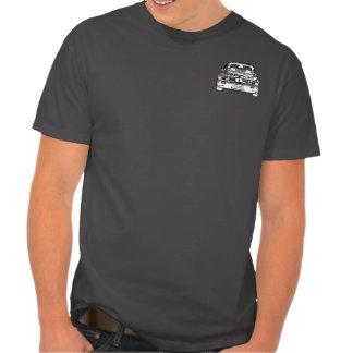 BMW E30 Classic Shirts