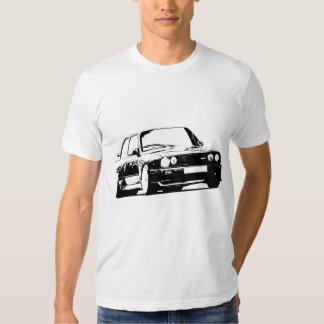 BMW e3o M3 T-Shirt
