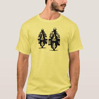 BMW GS T-Shirt