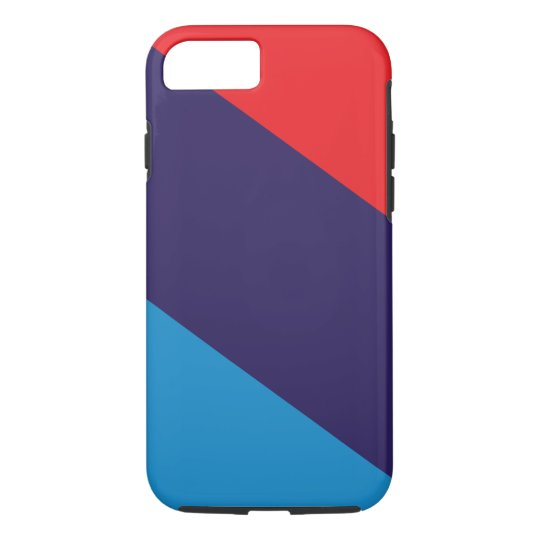 BMW M iPhone 7 case