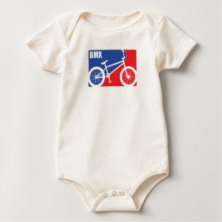 BMX BABY BODYSUIT