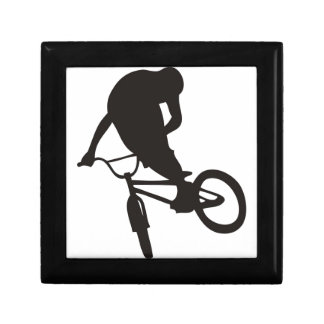 bmx- bike  freestyle Sports Biking  Friend  Family Gift Box
