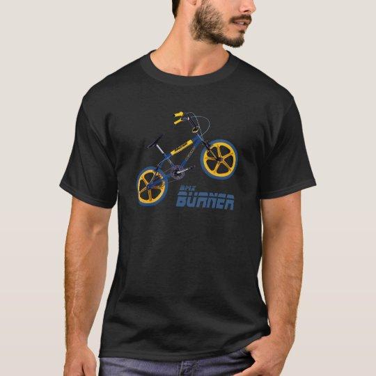 BMX BURNER T-SHIRT