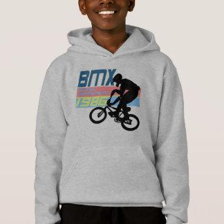 BMX Championships 1986