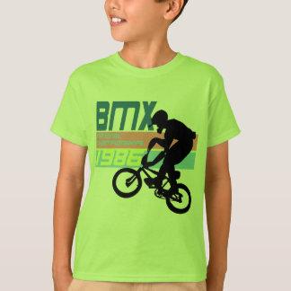 BMX Championships 1986 T-Shirt