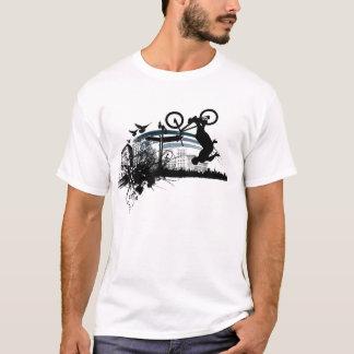 BMX City T-Shirt