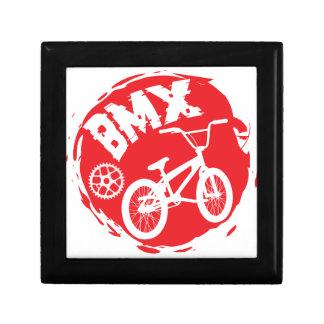 BMX GIFT BOX