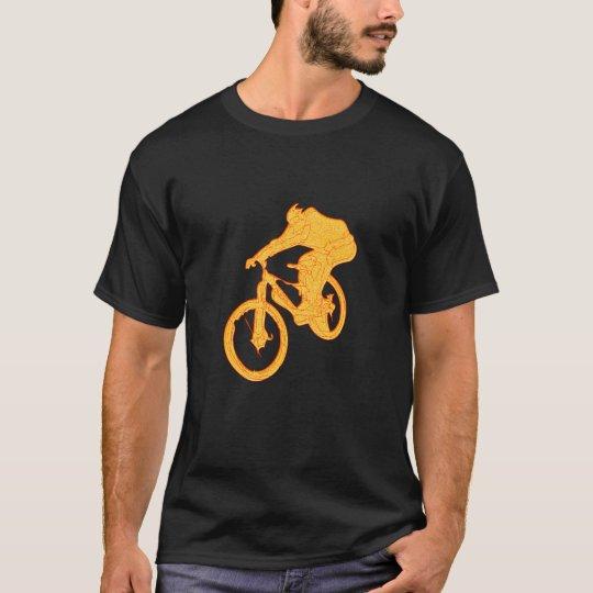BMX I (4) T-Shirt