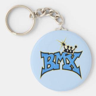 BMX KEY CHAIN