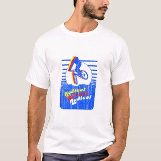 BMX Vintage T-Shirt
