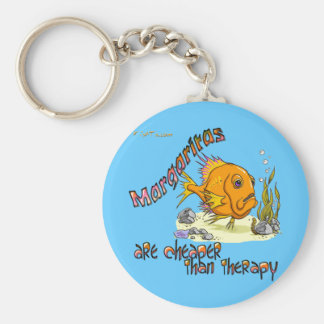 BnanneK Collection by FishTs.com Keychains