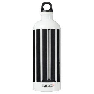 BNW B&W BlackNwhite Light Panels SIGG Traveller 1.0L Water Bottle