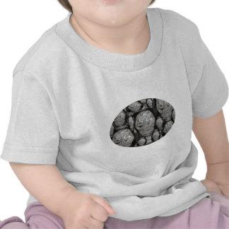 BNW Skull Master Scull Guru Tee Shirts