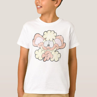 Bo the Lamb Kid's Shirt
