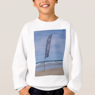 Boardmasters Surf Festival 2013 Sweatshirt