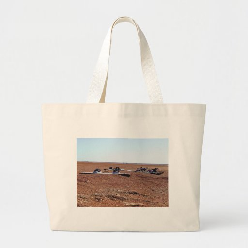 Boards Canvas Bags