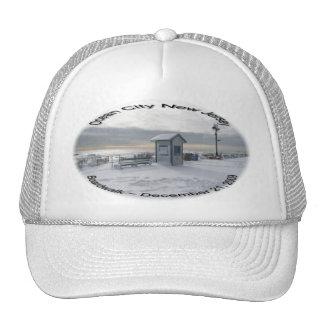 Boardwalk 2010ovl2 cap