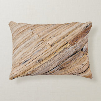Boardwalk Decorative Cushion