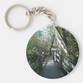 boardwalk key ring