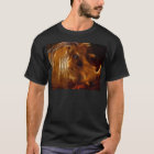 Boars beauty in the beast T-Shirt