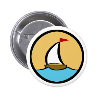 Boat Buttons