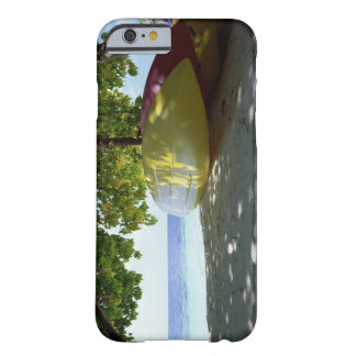 Boat Barely There iPhone 6 Case