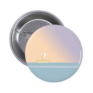 boat button