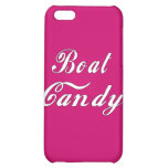 Boat Candy iPhone 5C Covers