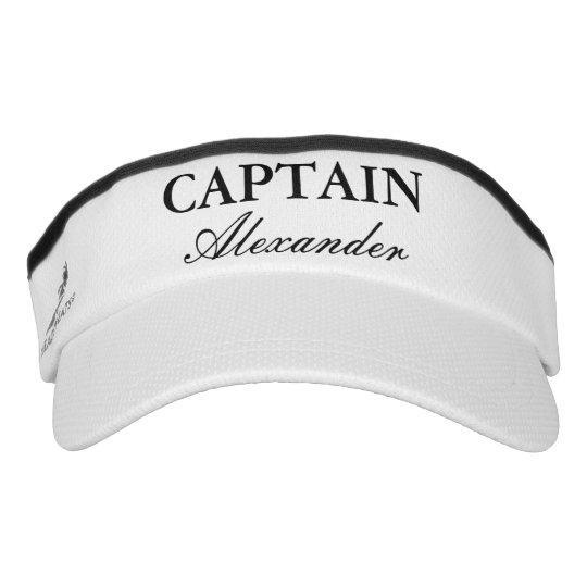 e12d8e481d9 Boat Captain Hat. yacht club uniforms commodore uniforms captain s ...