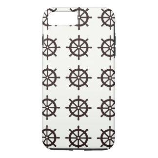 Boat Captain iPhone 7 Plus Case