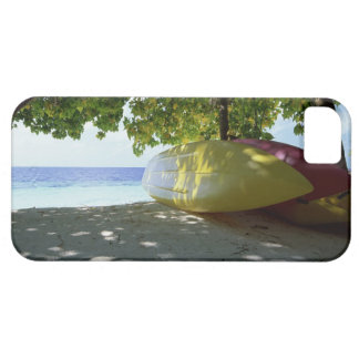 Boat Case For The iPhone 5