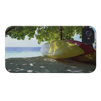 Boat iPhone 4 Cover