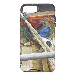 BOAT iPhone 7 PLUS CASE