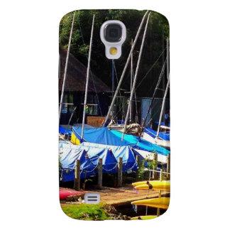 Boat life HTC vivid / raider 4G case