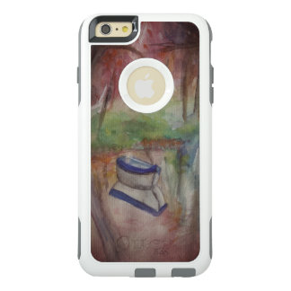 Boat OtterBox Apple iPhone 6 Plus Commuter Serie
