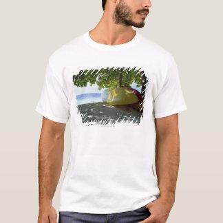 Boat T-Shirt
