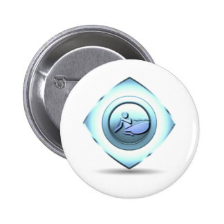 Boating Design Button