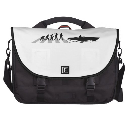 Boating Commuter Bags