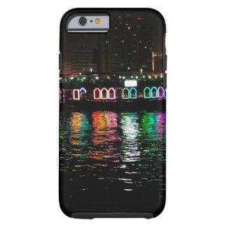 Boatride Tough iPhone 6 Case