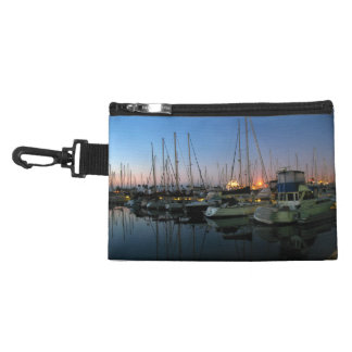 Boats Accessory Bags