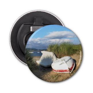boating bottle openers. Black Bedroom Furniture Sets. Home Design Ideas