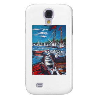 boats samsung galaxy s4 cover