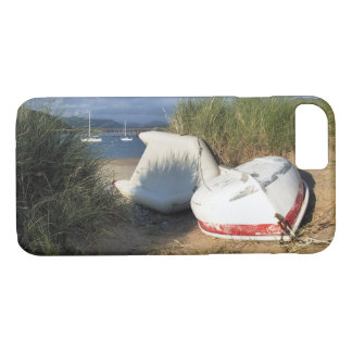 BOATS iPhone 8/7 CASE