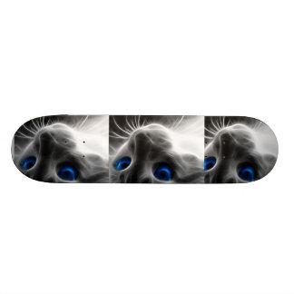 Bob Cat - Skateboard