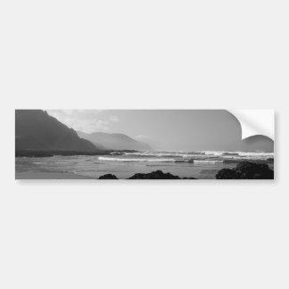 Bob Creek Beach, Oregon Bumper Stickers