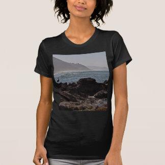 Bob Creek wayside Beach, Oregon T-shirt