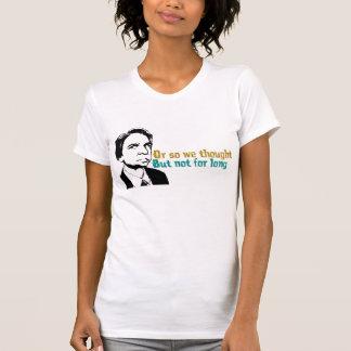 Bob Hale T-Shirt