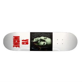 bob to bob skate board decks