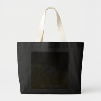 Bob White Quail Canvas Bag