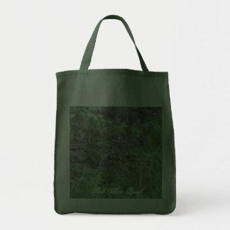 Bob White Quail Bags